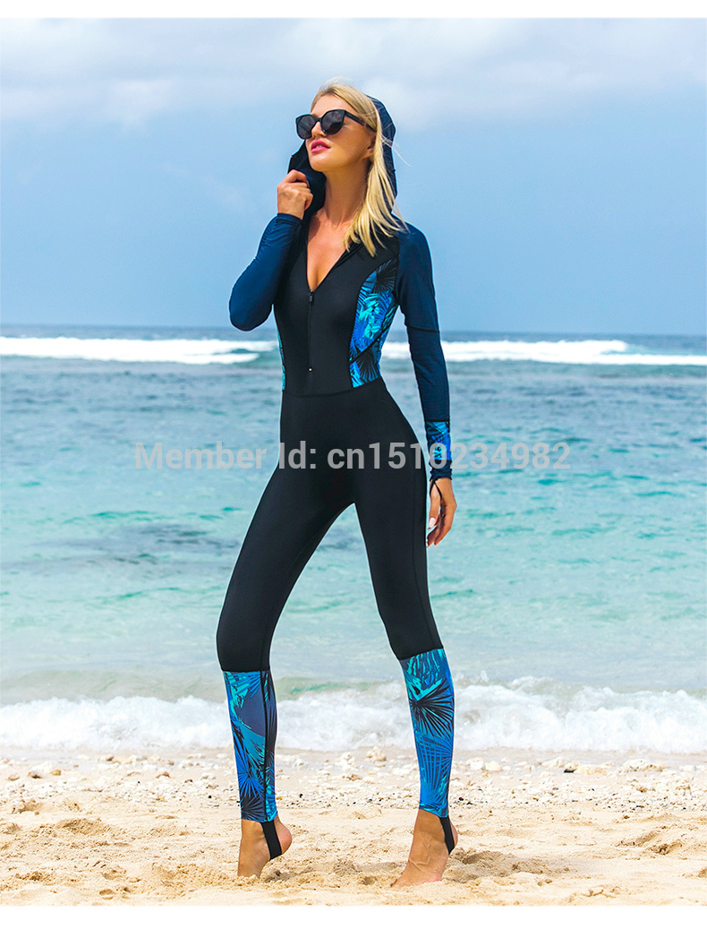 men wetsuit (13)