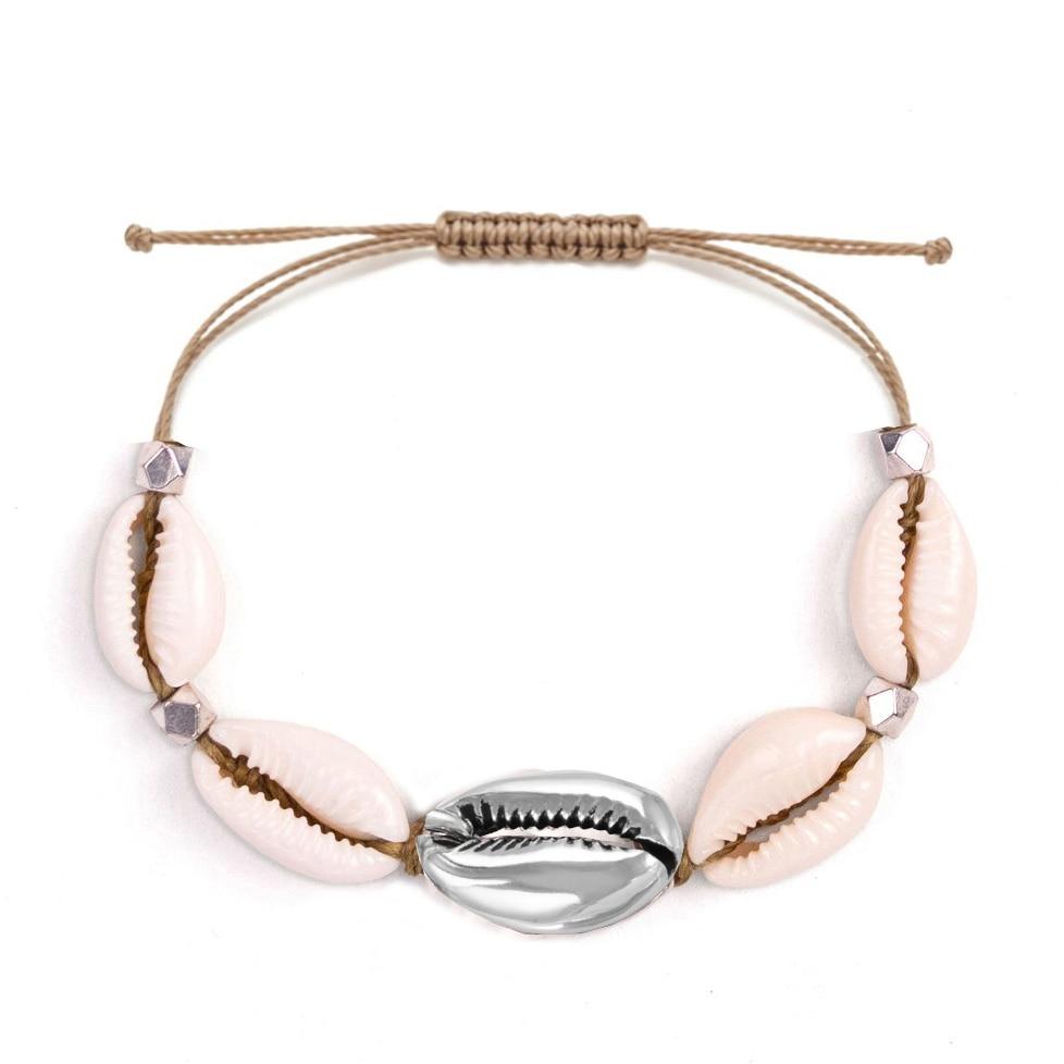 95cf9c6f2e9902af76f71cb0b5980eee--tassel-bracelet-abalone-shell23