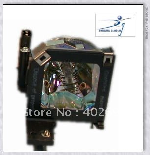 Projector lamp ELPLP25H with housing for Epson EMP-TW10 TW10B<br><br>Aliexpress