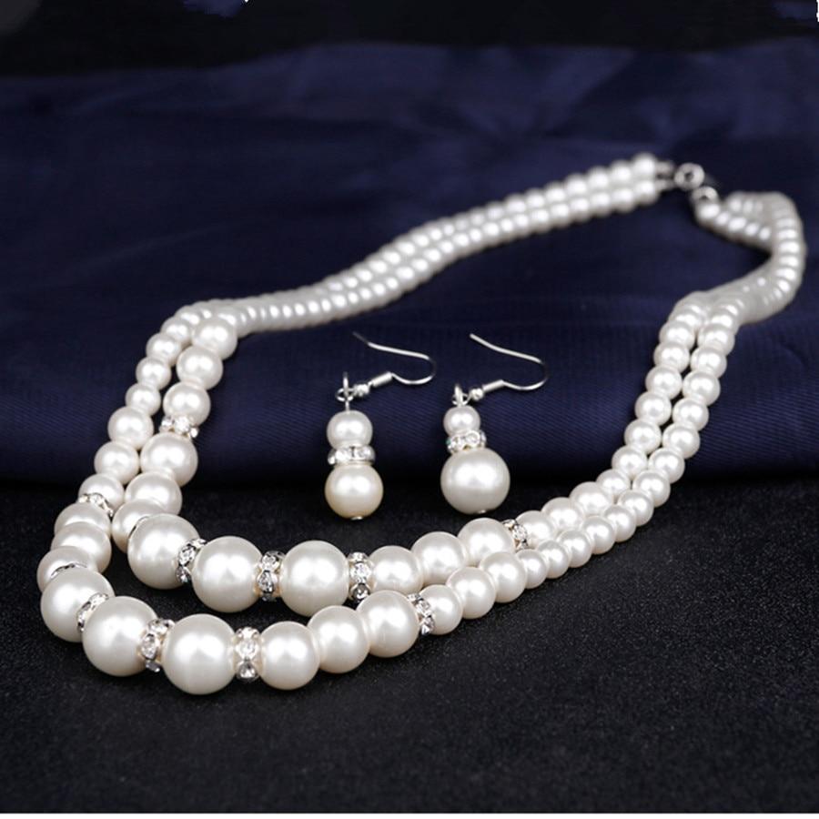 earings fashion jewelry