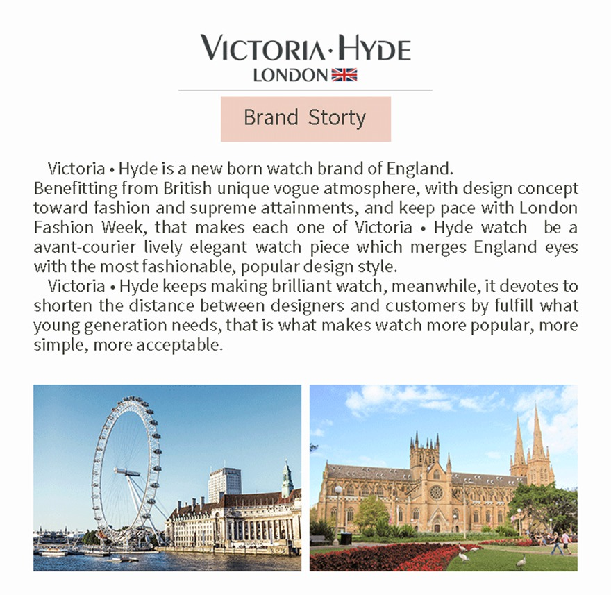 HTB1RyJSSVXXXXc9XVXXq6xXFXXX4 - Victoria Hyde Womens Watches Luxury Brand Leather Band Fashion Ladies Dress Quartz Wristwatches Waterproof Gift Box