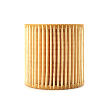 Engine Oil Filter Cleaner Replacement For Skoda / Fabia . VW POLO / Seat / Lbiza 1.2 12V HU710X 03D198819A 501440349 #THE870(China)