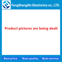 10pcs/lot NEW IR2127S IR2127 IR2127STRPBF CURRENT SENSING SINGLE CHANNEL DRIVER IC SOP-8(China)