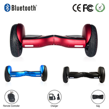 "10"" TW04-1 Self Balance Hoverboard Electric Scooter Bluetooth Remoter DE Warehouse DHL Free Shipping CE TUV RoHS Certificate"