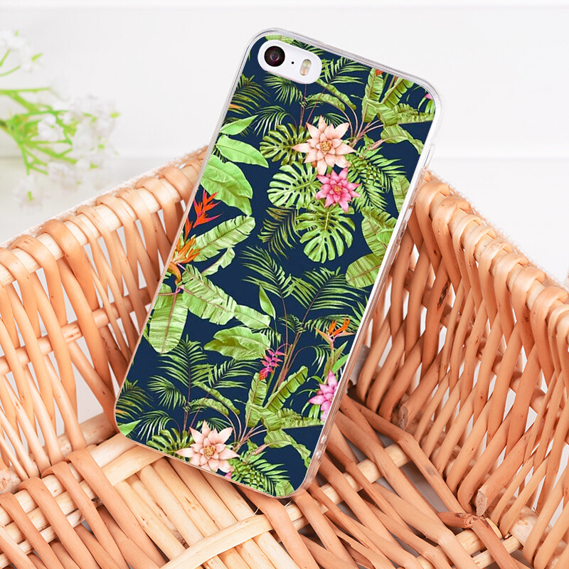 iphone For GALAXY J3 2016 cell phone case for iphone6