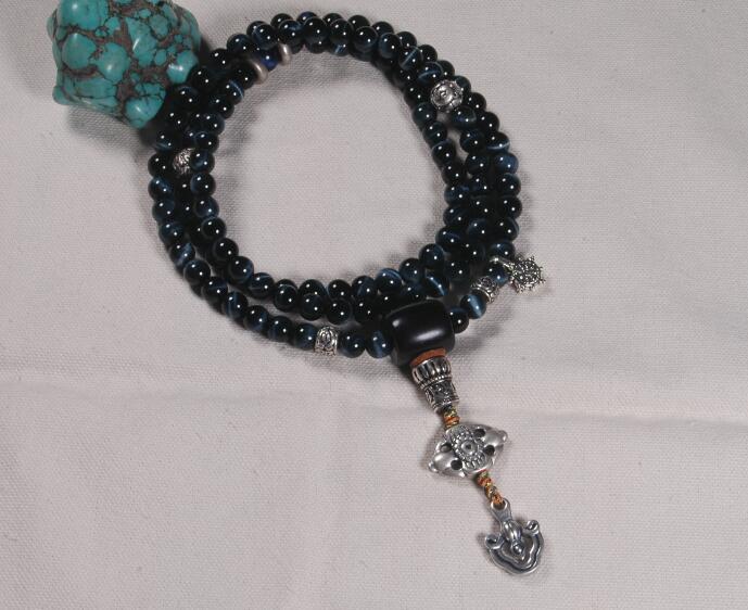 108-beads-mala003b