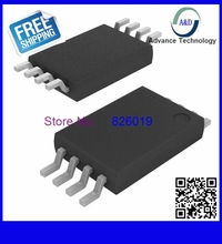 4pcs S-35390A-T8T1G IC RTC CLK/CALENDAR I2C 8-TSSOP Real Time Clocks chips
