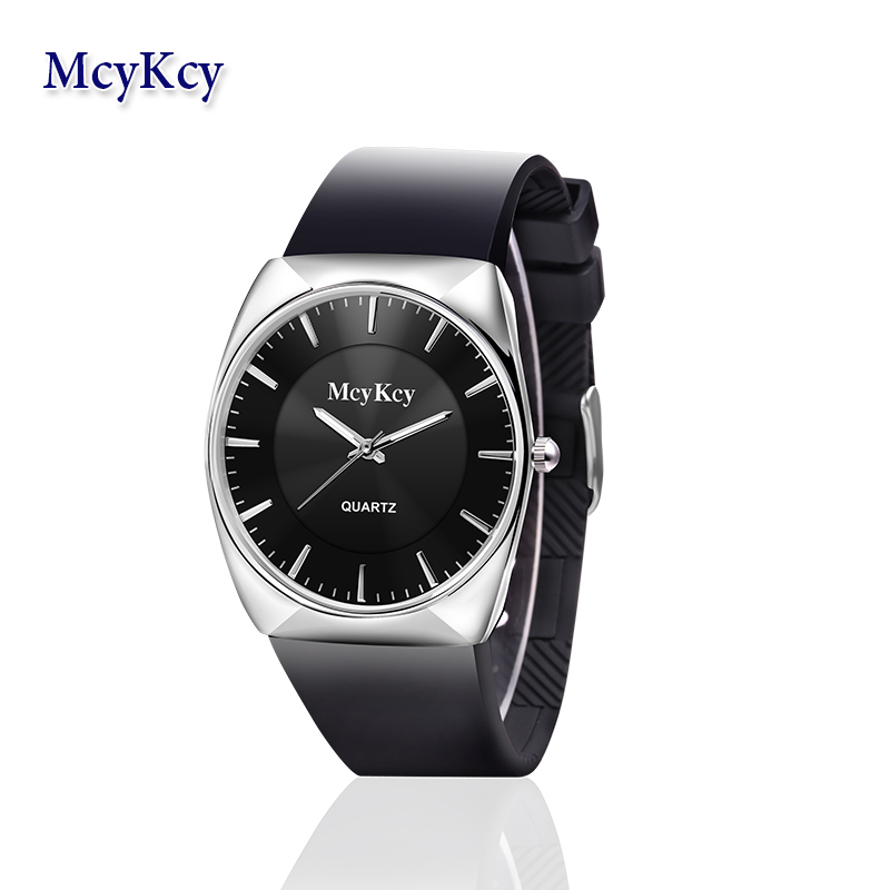Free Shipping Ultrathin Waterproof Quartz Watch Men 2017 Thin Round Clock Rubber Watchband Wrist 3 Colors Relogio Mens Watches<br><br>Aliexpress