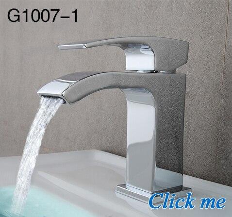G1007-1
