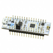 1 pcs x NUCLEO-L432KC ARM 16/32-BITS MICROS development board with STM32L432KCU6 MCU NUCLEO L031K6(China)