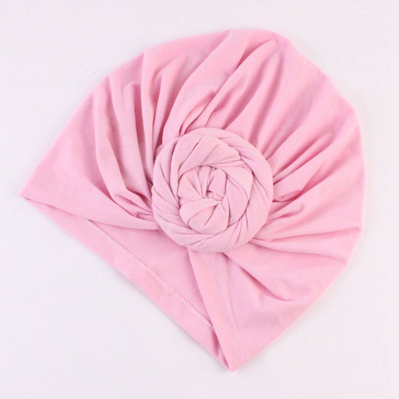 baby turban hat D (5)