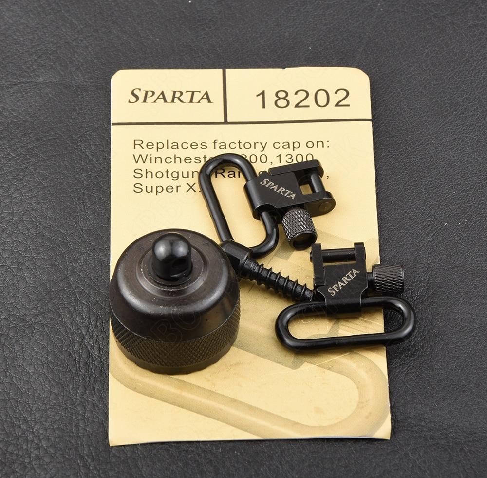 Sparta Qd Gun Sling Super Swivel Fit Winchester 1200 1300 Shotguns Moeszaffir Rana Lid Accent Hand Bag Dark Green Lizard Ranger Pump X Cap 18202 M7695 Us562