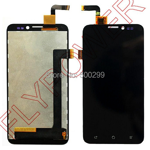 For TianYu U90 K-Touch LCD Screen Display with Touch Screen Digitizer Assembly free shipping; Black;100% New; HQ; 100% warranty<br><br>Aliexpress
