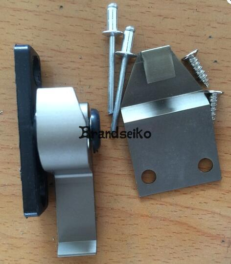 Accessories For The Construction Of Aluminum Windows Lock<br><br>Aliexpress