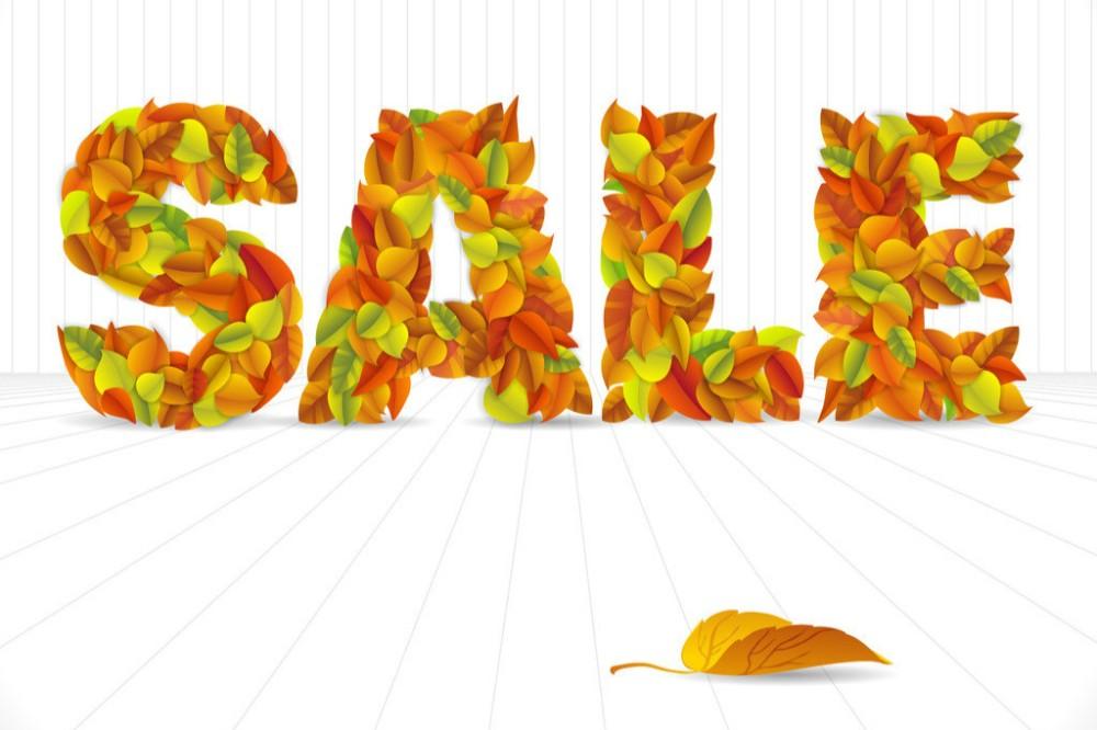 Sale 4