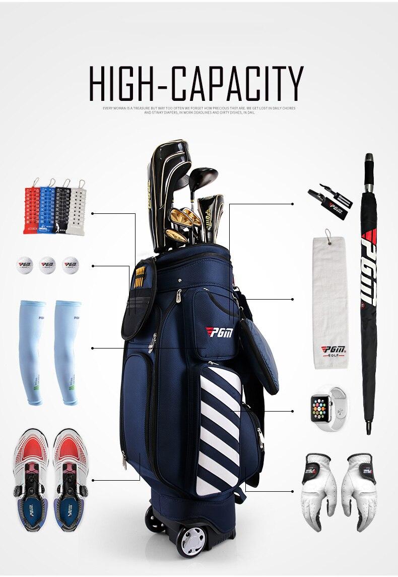 golf-bag-11
