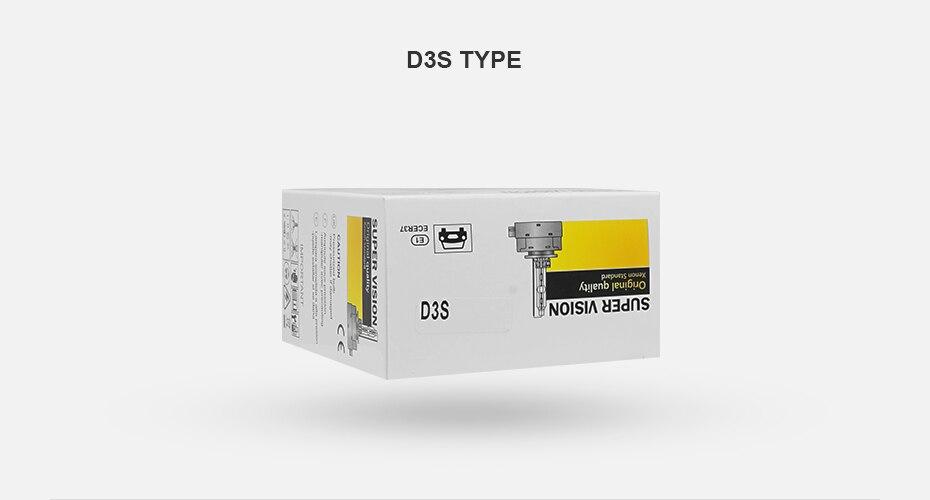 DD3S_02