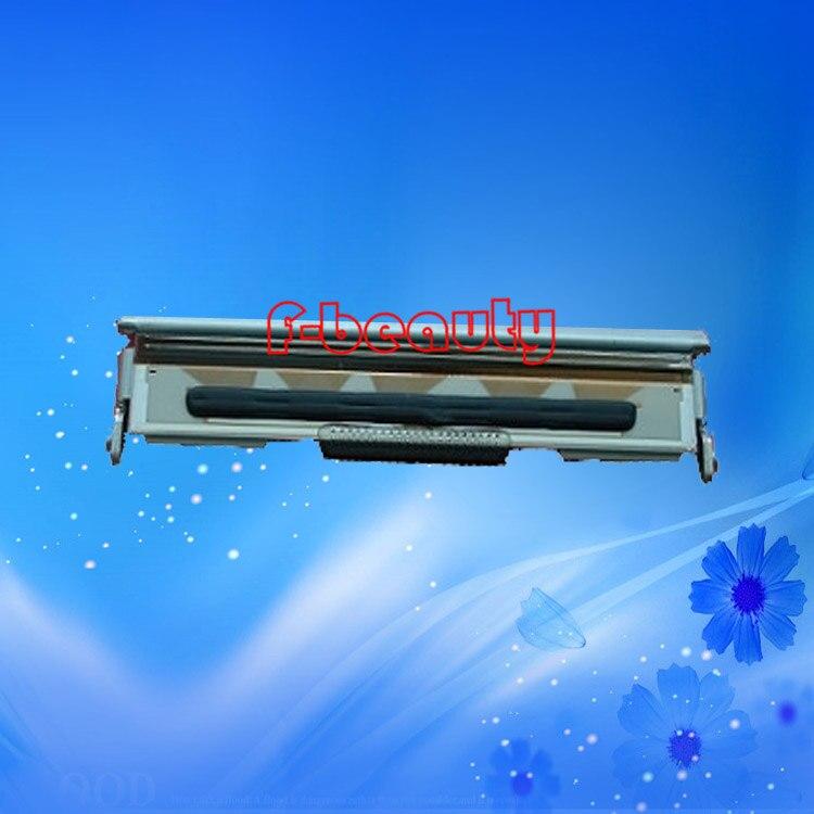New Original Compatible Print Head for EPSON M-T532AP M-T532AF Printer head<br><br>Aliexpress
