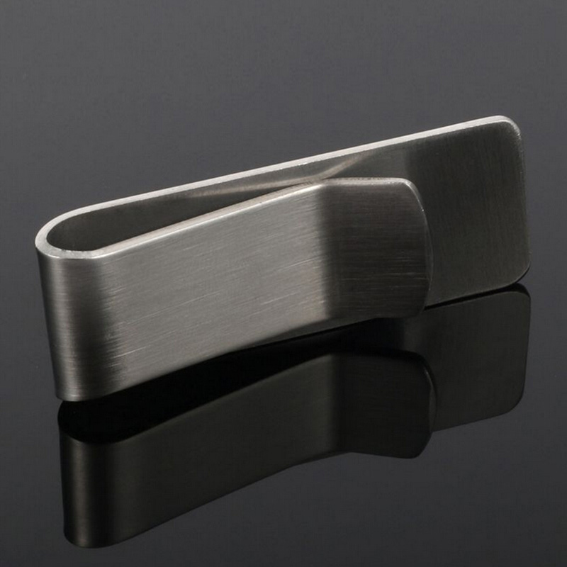 Popular-Sale-Money-Clip-Cash-Clamp-Holder-Portable-Stainless-Steel-Money-Clip-Wallet-Purse-for-Pocket (1)
