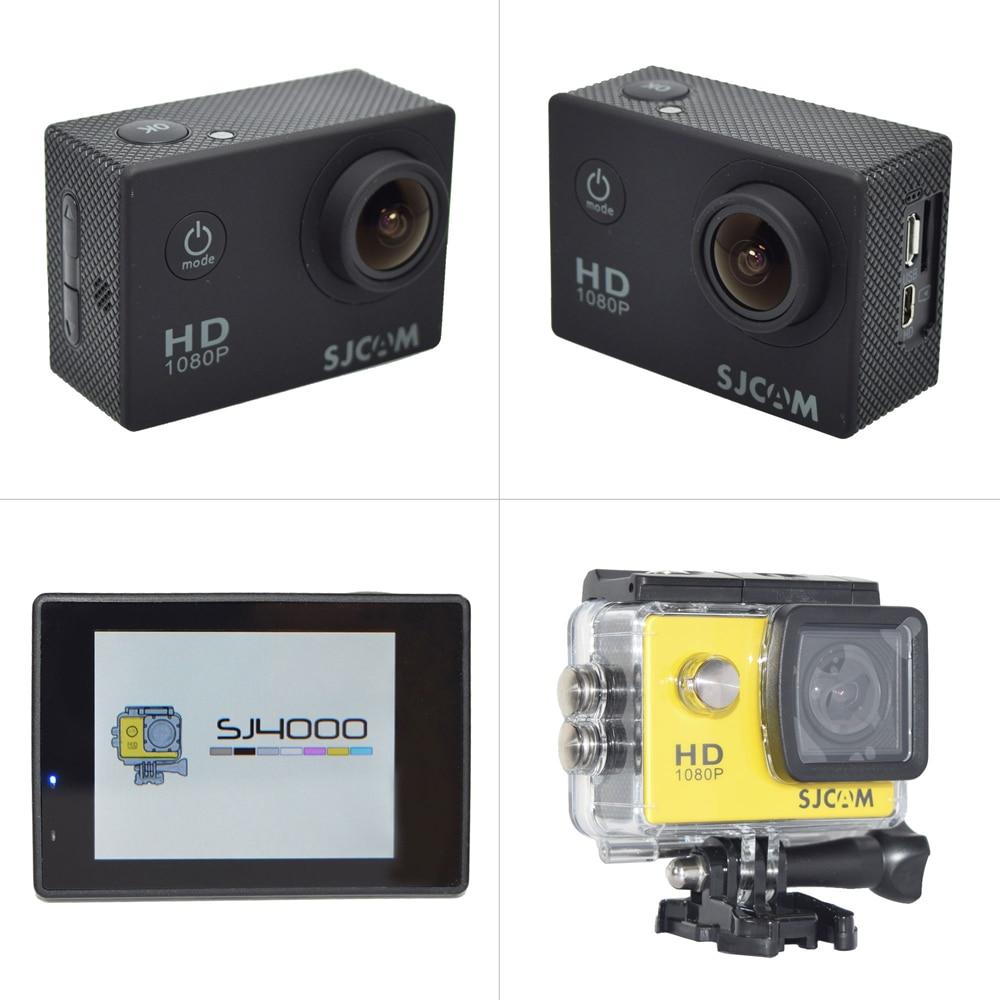 11-sjcam-sj4000-sport-action-camera