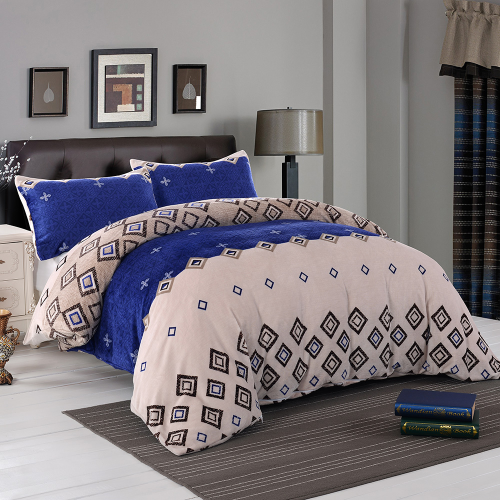 store bed fleece bath beyond duvet product cover