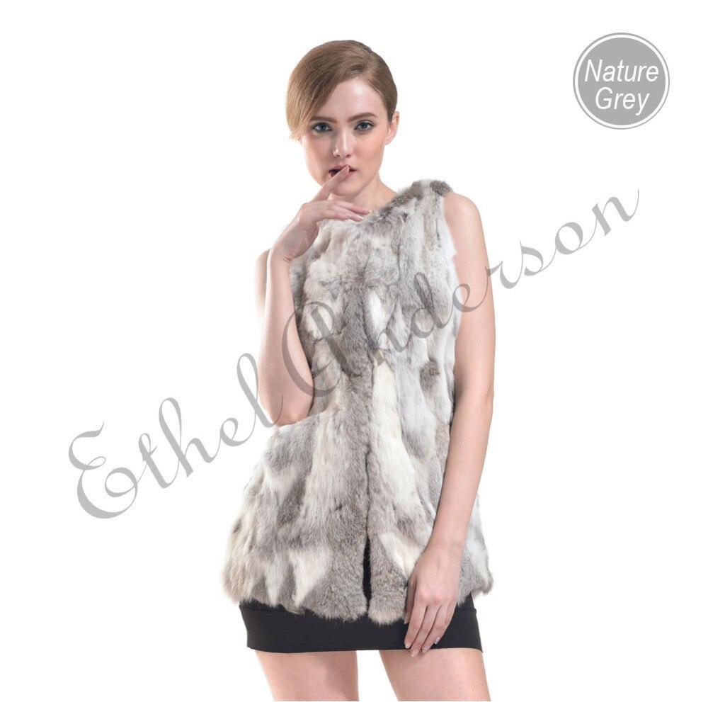 AO899_76_rabbit-vest-waistcoat_01
