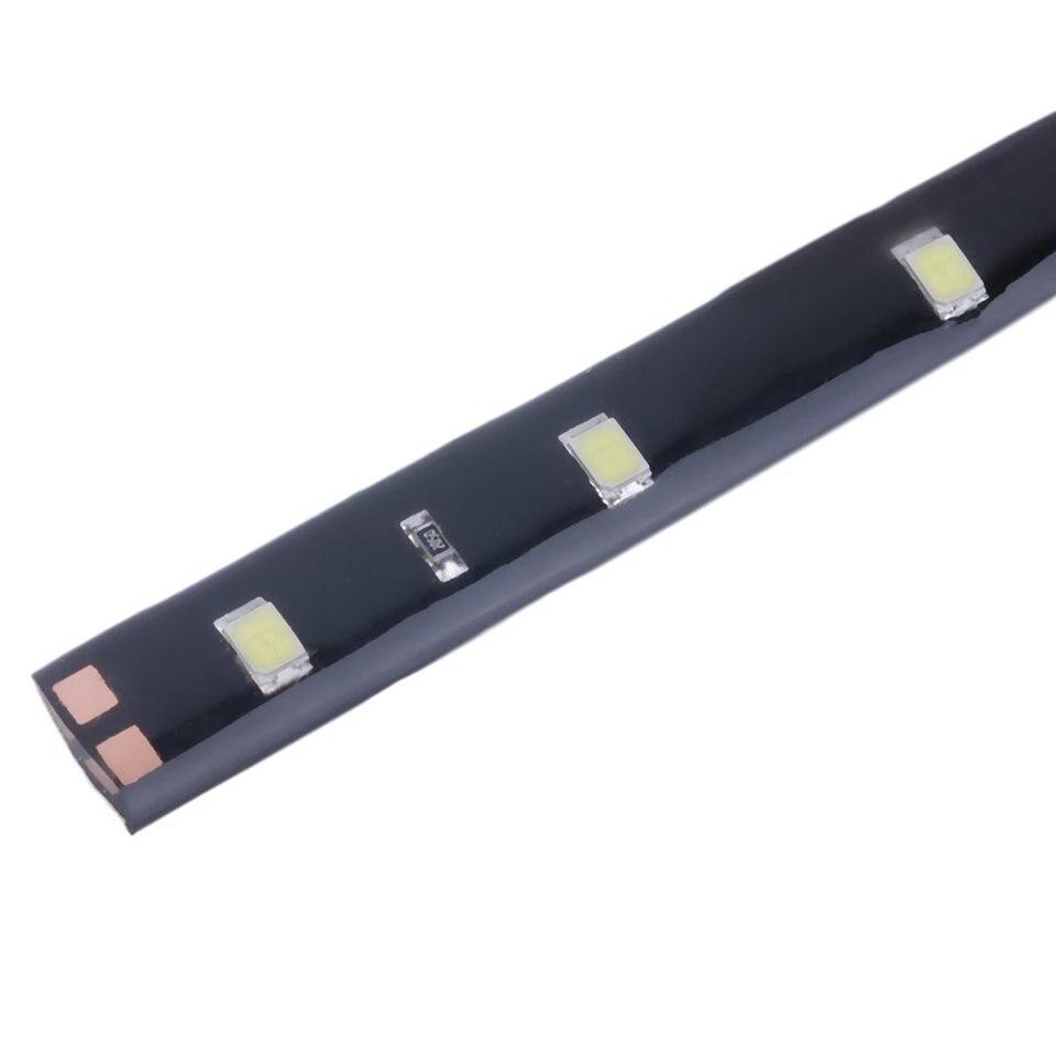 YJ01504-D-35-11