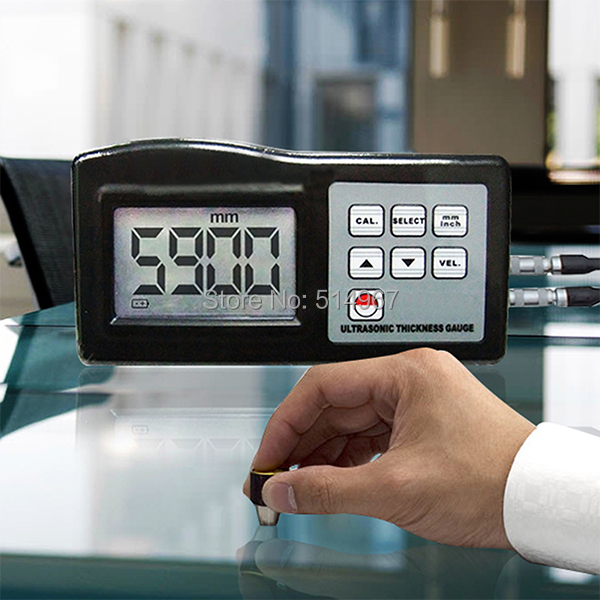 gainexpress-gain-express-thickness-meter-TM-8812-application