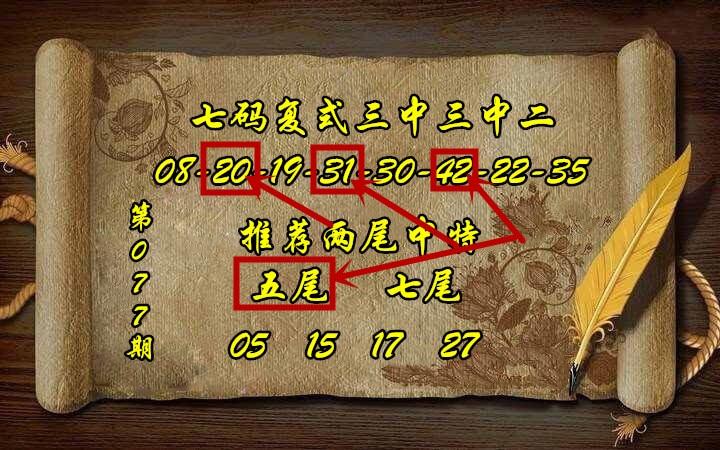 HTB1S.kiXFY7gK0jSZKzq6yikpXaN.jpg (720×450)