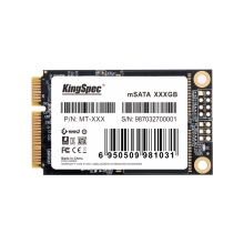 "MT-512 120GB 512GB mSATA Hard Drive SSD For Laptop 3.5 mm 1.3"" Internal Solid State Drive(China)"