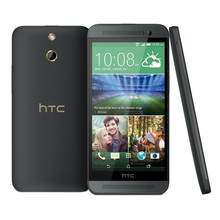 Original HTC One E8 Unlocked Phone Quad Core 2GB+16GB 13MP Camera 5.0 inch Android OS 4.4 SmartPhone WiFi