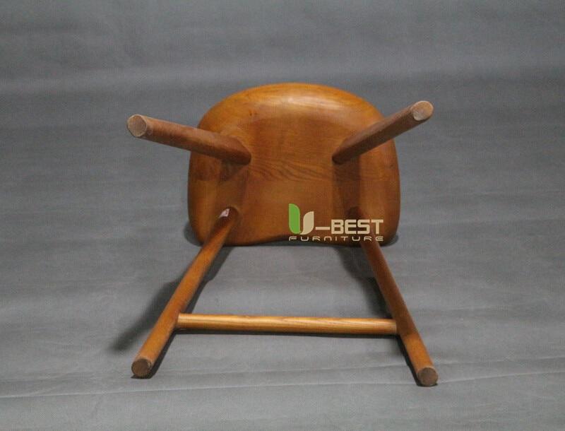 tractor barstool designer bar stool u-best stool (5)