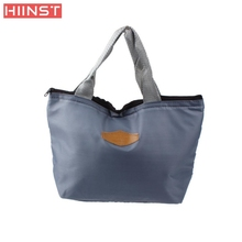 Picnic bag Waterproof Portable Insulated Food Storage Box Tote Lunch Bag Comfystyle san25 ga(China)
