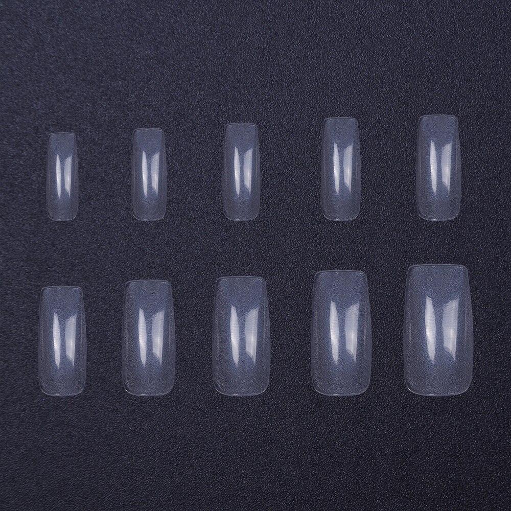 101956-transparent-Full (6)