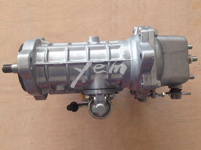 Kubota V3300DI Fuel Injection Pump 1G529-50100
