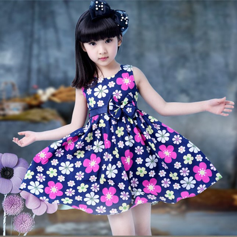 Lujoso Matalan Girls Party Dresses Imagen - Ideas de Vestidos de ...