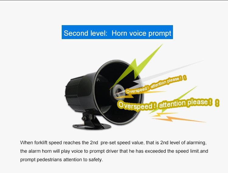 speed alarm (6)