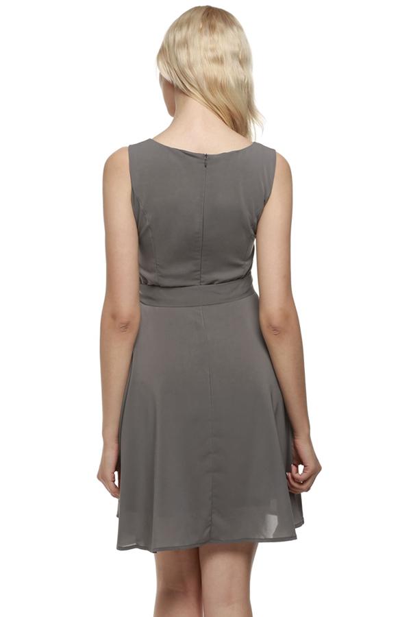 women dress014