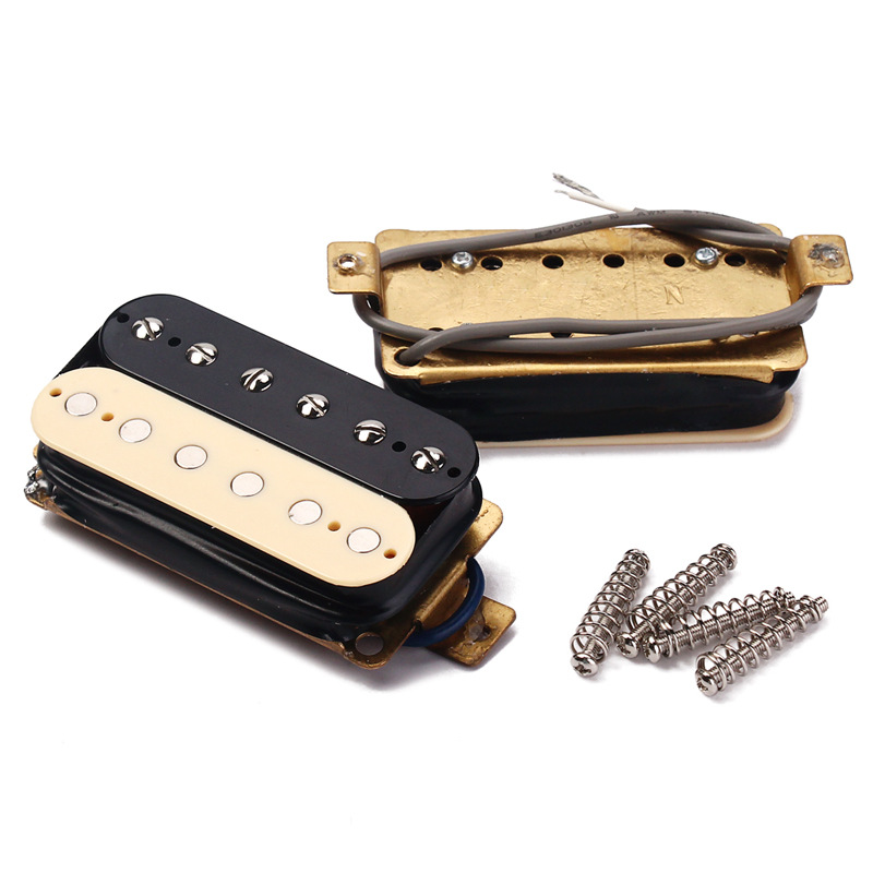 Musical Instrument Accessories Electric Guitar Accessories ST Electric Guitar Pickups<br>