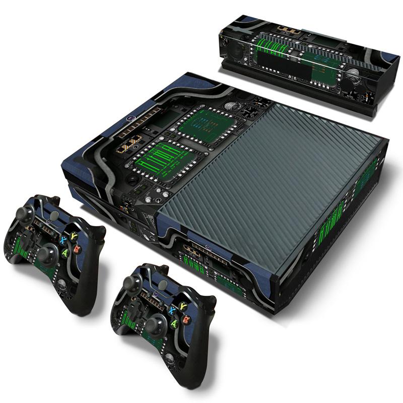 TN-XboxOne-0370