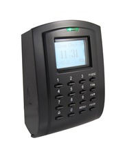 KA-SC103 Good quality 125khz RFID card and keyboard access control device door security access control systems(China)