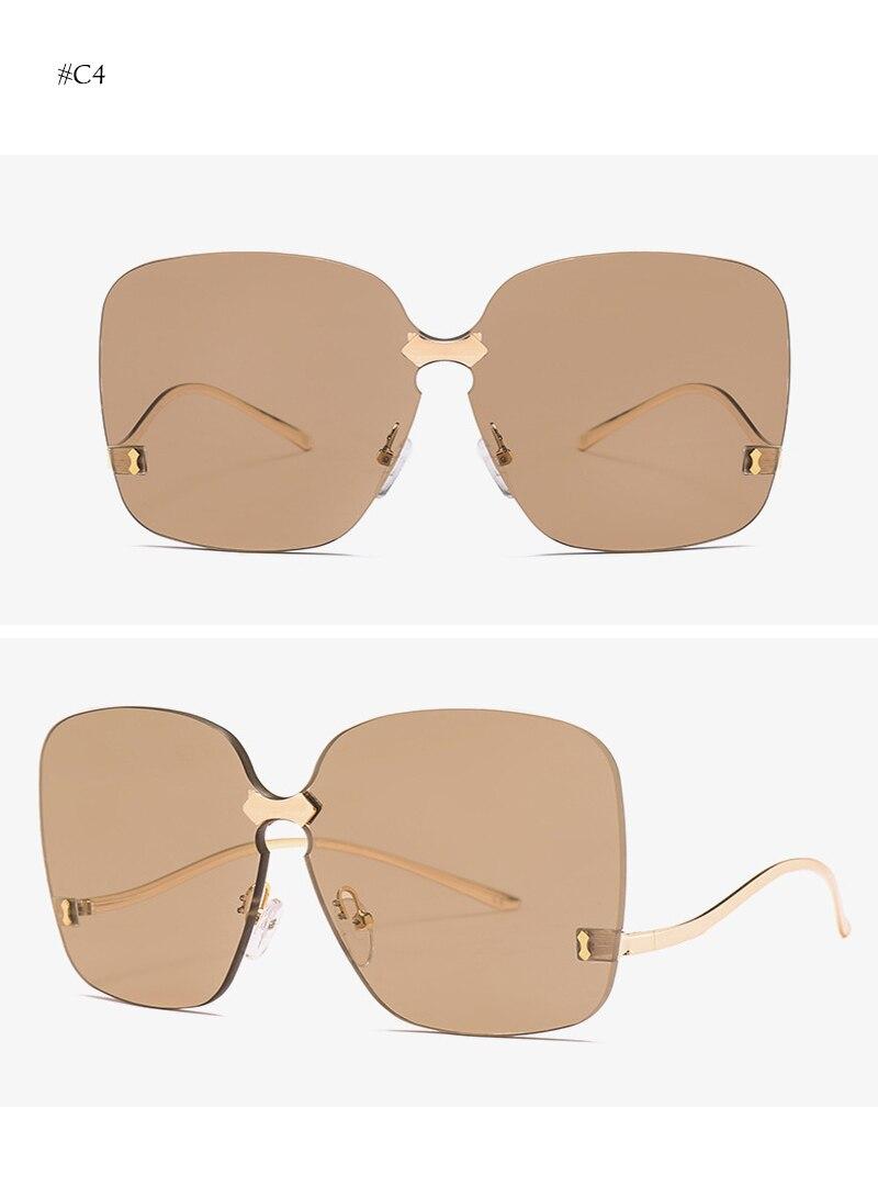 oversized sunglasses (12)