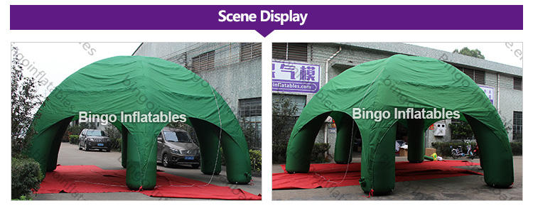 BG-T0021-Inflatable-tent-bingoinflatables_02