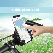 2017 new mobile phone stand xiaomi mijia M365 electric smart scooter/EF1 portable Qicycle e scooter - Sumtop Store store