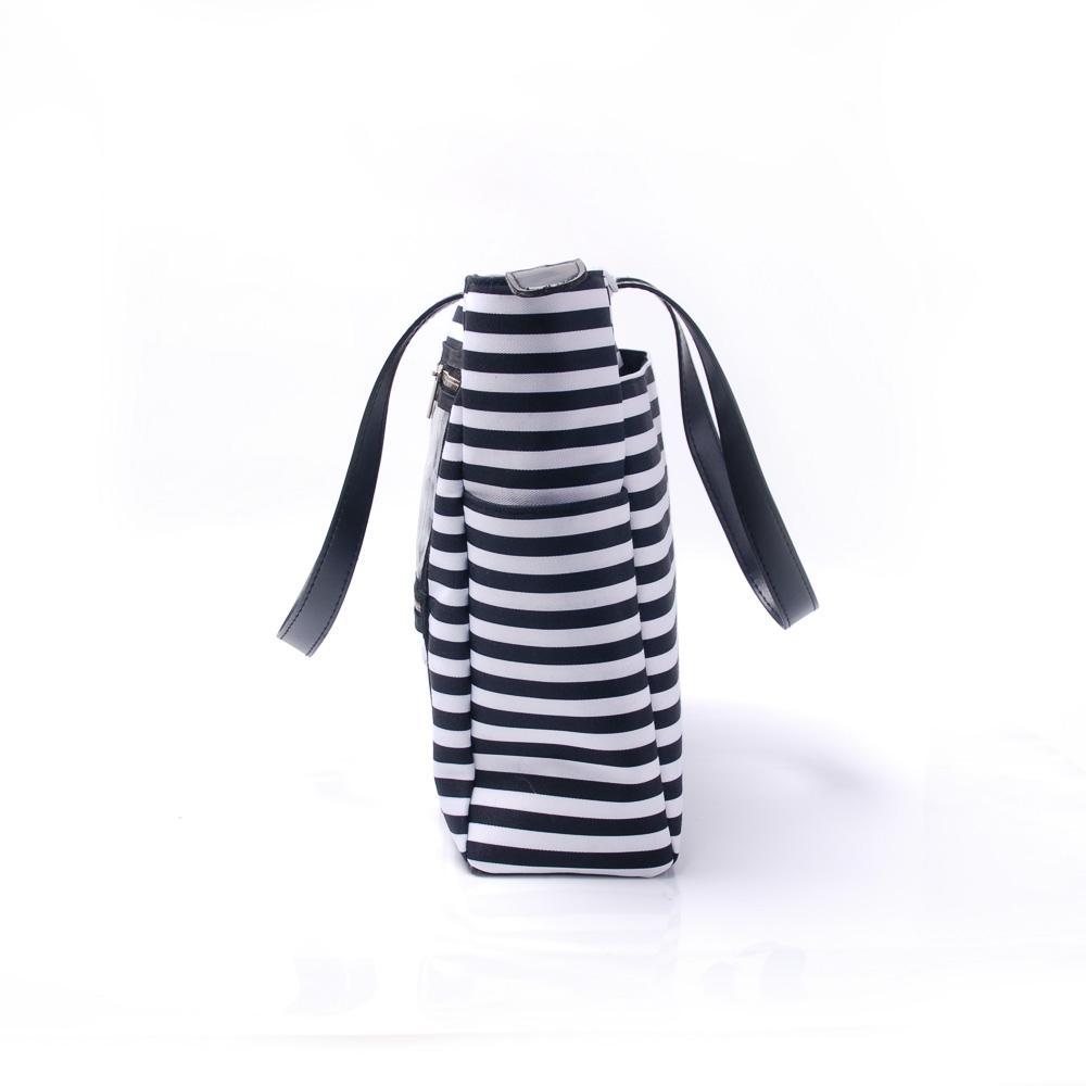 576-stripe mummy tote (11)