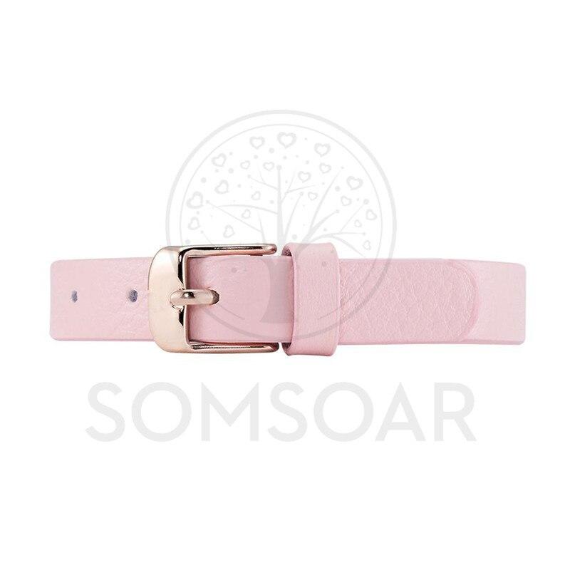 PURELEI-leather-leder-charmband-rosa-rose-gold_3eb13250-600e-45d7-9c2a-3046e7e7b7f3_1000x
