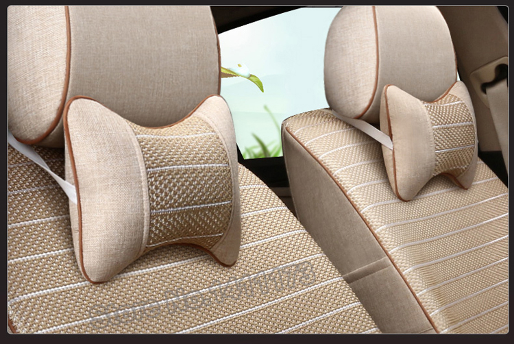 695 car seat covers (4)