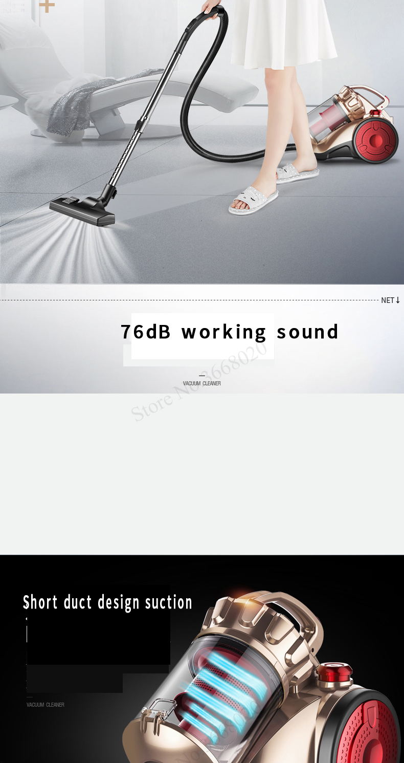 20180517_204412_007