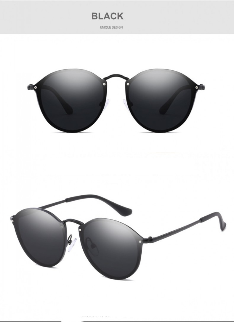 tinted sunglasses (20)