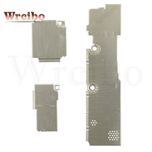 Wrcibo New for iPhone5s mainboard motherboard EMI shield web, logic board net, protect cover replacment parts